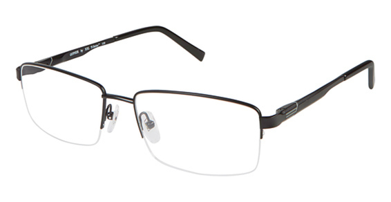 XXL Eyewear Gopher Eyeglasses
