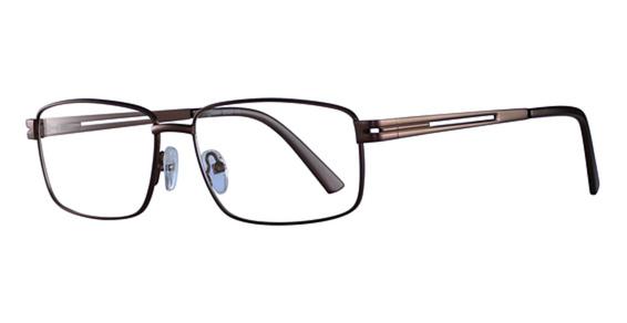 Jubilee 5926 Eyeglasses