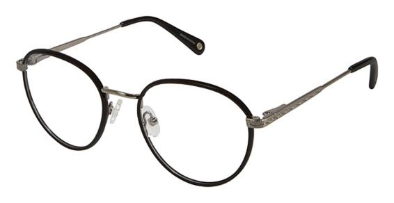 Sperry Top-Sider JENNESS Eyeglasses Frames