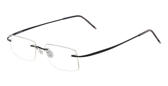 Airlock AIRLOCK ELEMENT 202 Eyeglasses