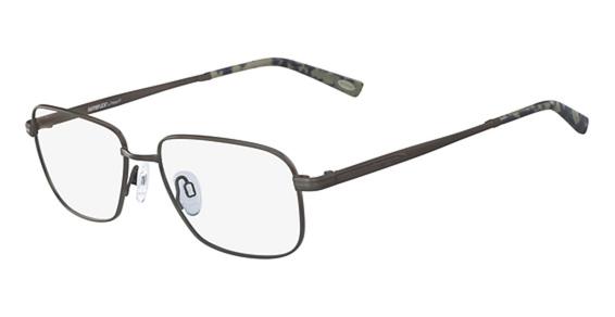 Flexon AUTOFLEX 101 Eyeglasses