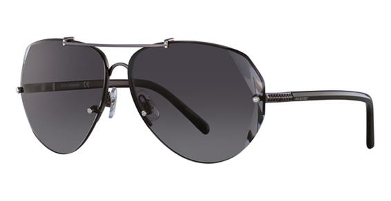 Swarovski SK0134 Sunglasses