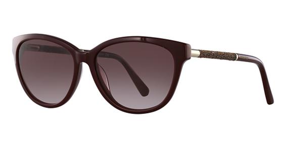 Swarovski SK0131 Sunglasses