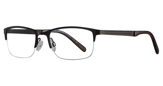 ClearVision Durahinge 18 Eyeglasses