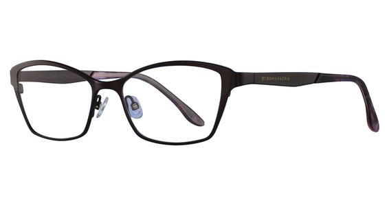 488ae06e52c BCBG Max Azria Kelsie Eyeglasses Frames