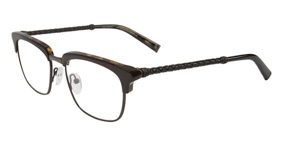 John Varvatos V159 Eyeglasses