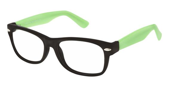New Globe L4069-P Eyeglasses