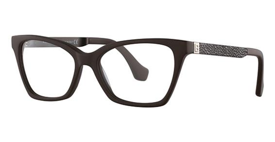 Balenciaga BA5070 Eyeglasses