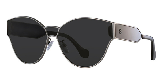 Balenciaga BA0096