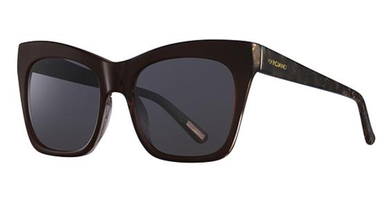Guess GM0759 Sunglasses