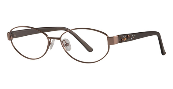 Monalisa MONALISA M8824 Eyeglasses