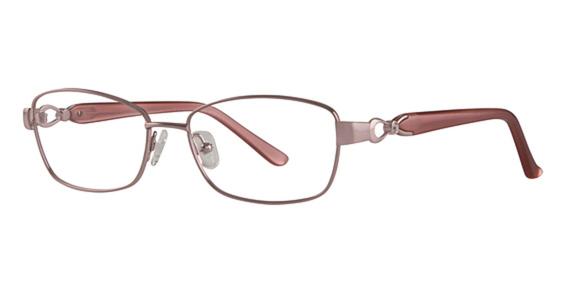 Monalisa MONALISA M8823 Eyeglasses