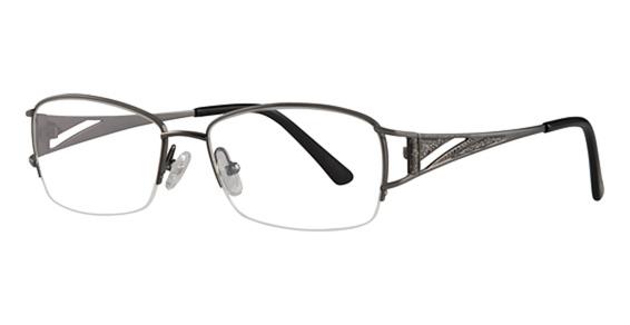 Mademoiselle MADEMOISELLE MM9267 Eyeglasses
