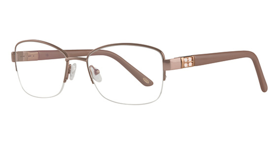 Monalisa MONALISA M8880 Eyeglasses