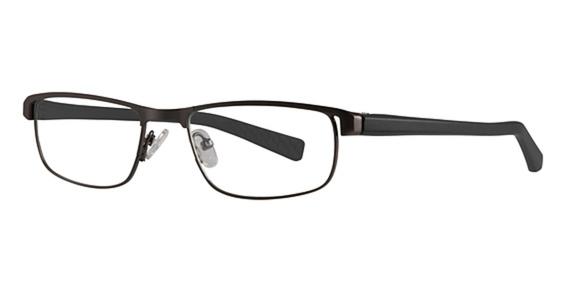 Konishi KONISHI KF8484 Eyeglasses