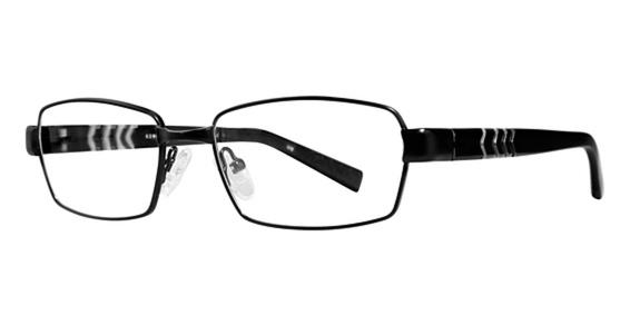 Konishi KONISHI KF8483 Eyeglasses