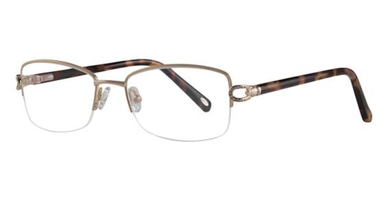 Monalisa MONALISA M8883 Eyeglasses