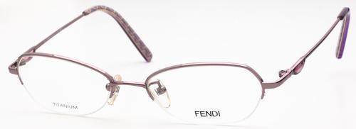 Fendi Fendi 652AF