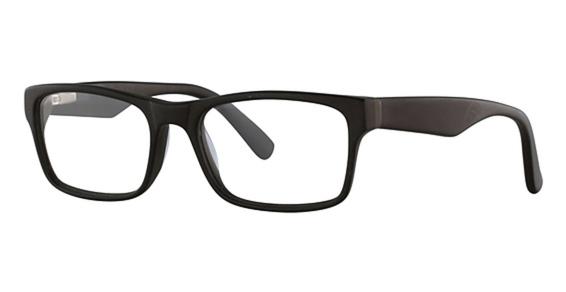 Kids Central KC1668 Eyeglasses