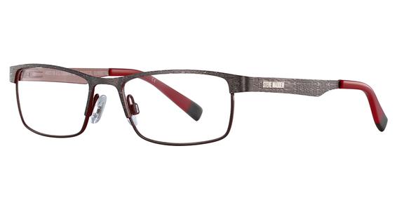 Steve Madden Raascal Eyeglasses