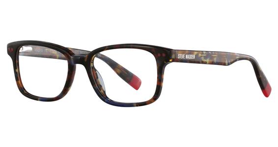 Steve Madden Spplashed Eyeglasses