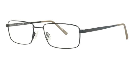 Flexon FLEXON LARSEN 600 Eyeglasses
