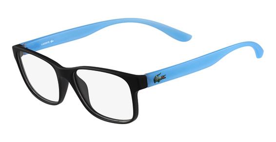 Lacoste L3804B Eyeglasses