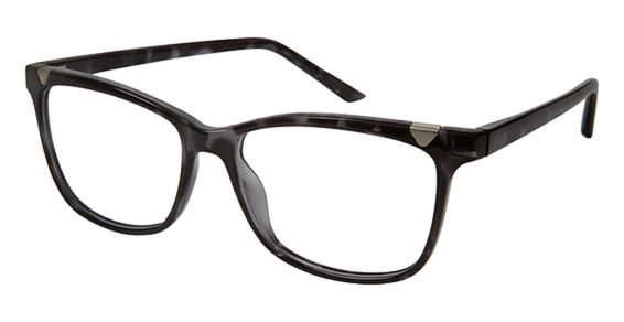 ELLE EL 13425 Eyeglasses