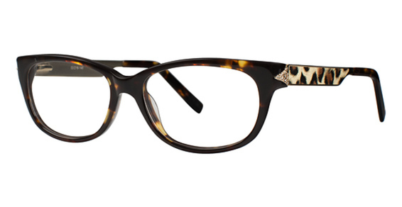 Avalon Eyewear 5059