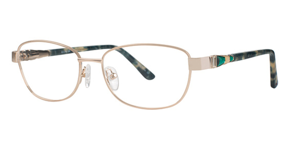 Avalon Eyewear 5054