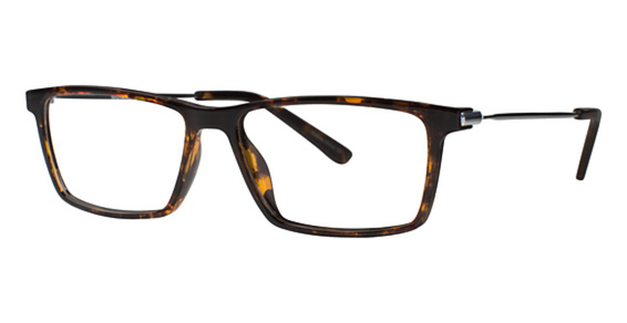 Wired 6058 Eyeglasses
