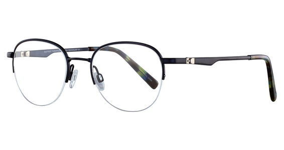 Aspex CT251 Eyeglasses