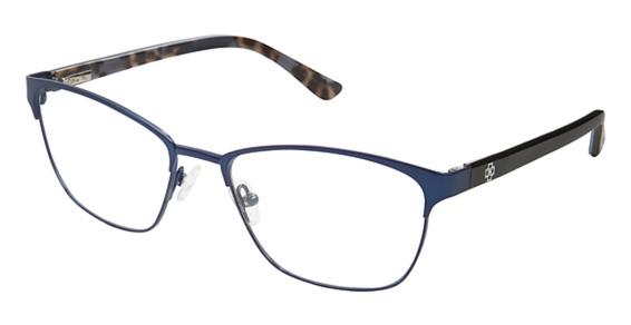 Ann Taylor AT604 Eyeglasses