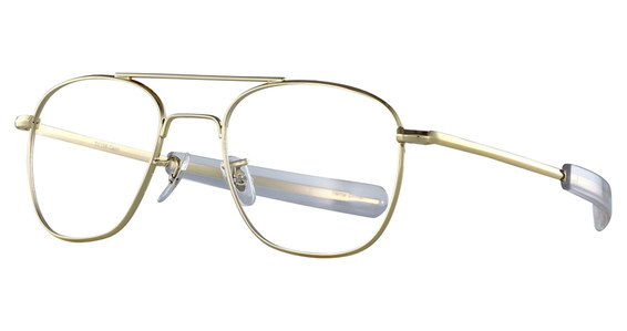 Capri Optics DC158