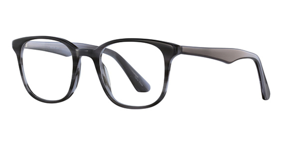 Capri Optics DC159