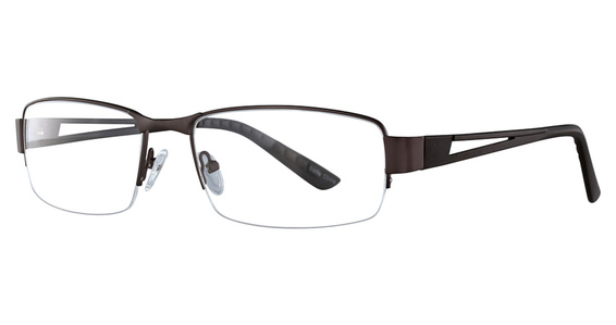 Capri Optics GR 802