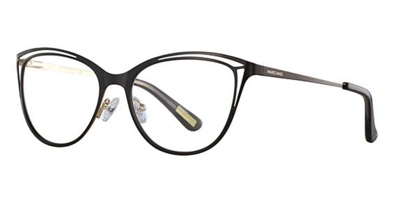 Guess GM0311 Eyeglasses