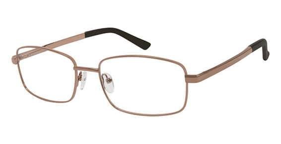 Structure 145 Structure Eyeglasses