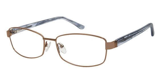 Structure 146 Structure Eyeglasses