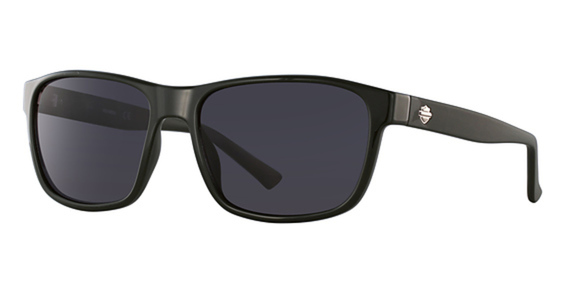 Harley Davidson HD0915X Sunglasses