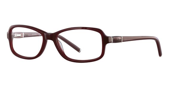 Harley Davidson HD0537 Eyeglasses