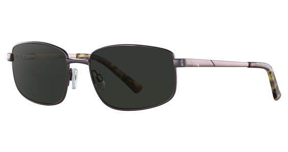 Puriti 5 Sunglasses