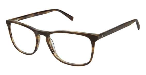 XXL Eyewear Gaucho Eyeglasses