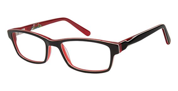 Teenage Mutant Ninja Turtles HOTHEAD Eyeglasses