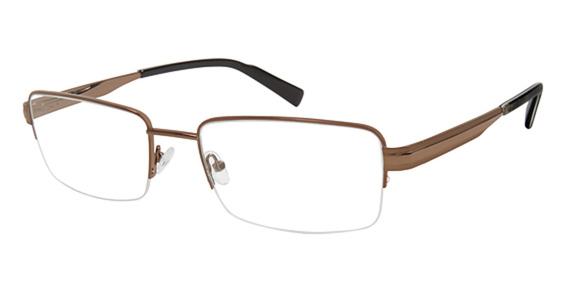 Real Tree R426 Eyeglasses