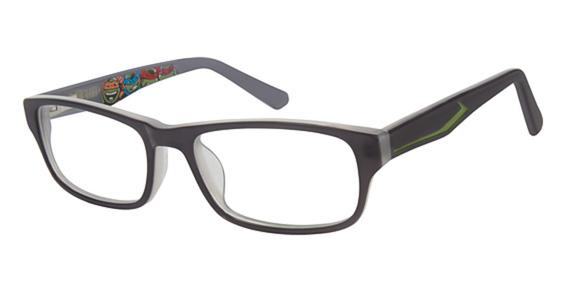 Teenage Mutant Ninja Turtles BROTHERS TF Eyeglasses