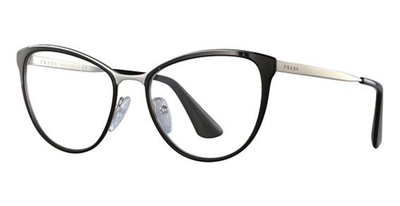 Prada PR 55TV Eyeglasses