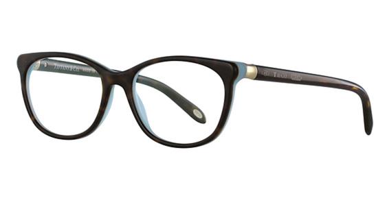 Tiffany TF2135 Eyeglasses Frames