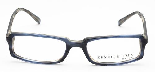 Kenneth Cole New York KC514 Broome St.