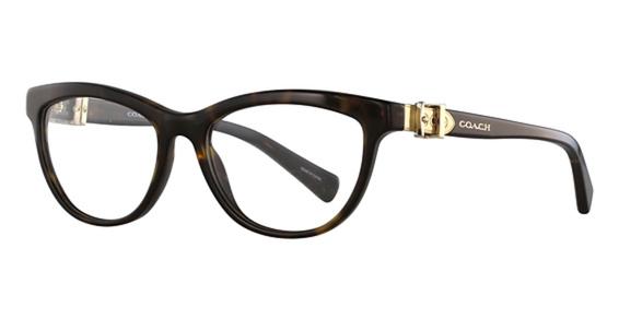 coach hc6087 - Most Popular Eyeglass Frames